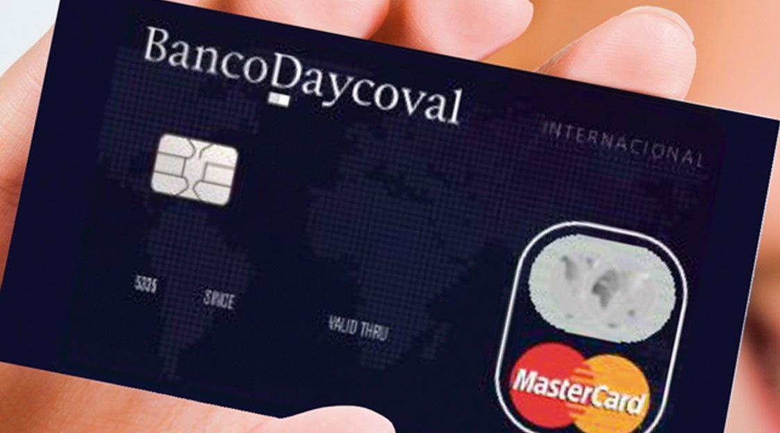 Cartão de Crédito Banco Daycoval – Sem Consulta