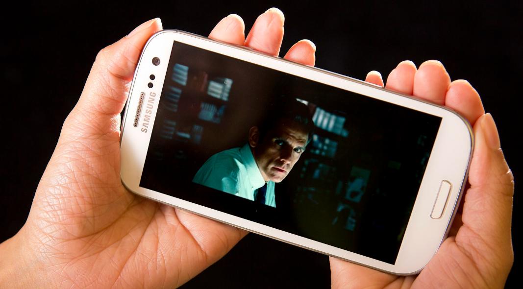 5 Melhores Aplicativos Para Ver Filmes